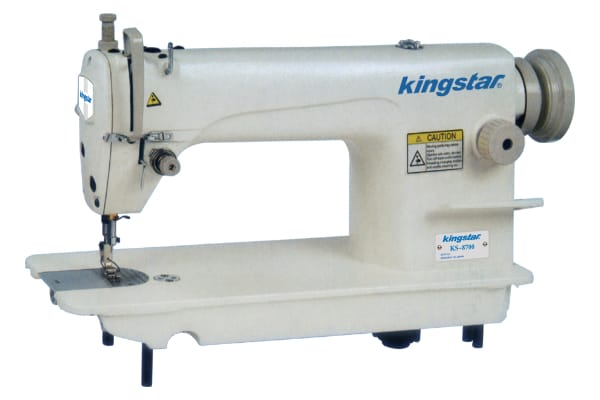 Lockstitch KS-8700 High Speed Single Needle