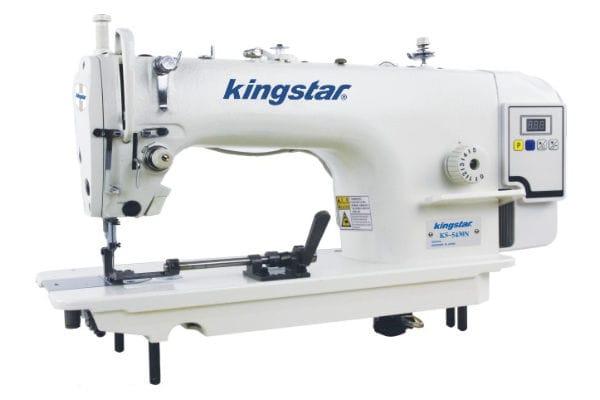 KS-5430N,5430N-7 Single needle Differential feed Lockstitch