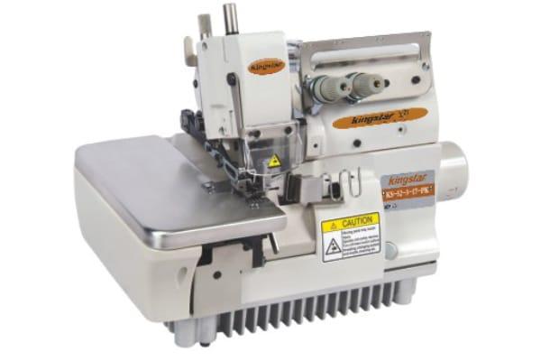 KES-3200-3-17-PK/SP High Speed Overlock