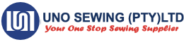 UNO SEWING MACHINERY